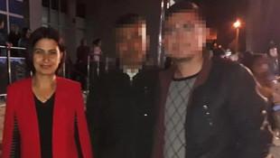 Çocuğu istismar edilen babadan AK Partili başkan hakkında şok iddia