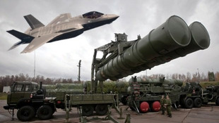 ABD'den S-400 açıklaması: Türkiye vazgeçebilir