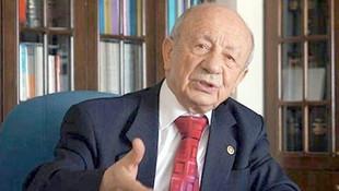 DSP'de Ekrem İmamoğlu istifası !