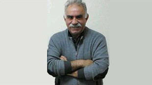 Yeni Şafak yazarından skandal Öcalan yazısı