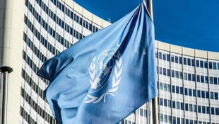 BM'den flaş açıklama: ''Korkumuz gerçekleşiyor''