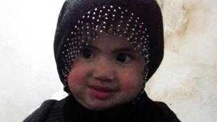 8 gündür aranan küçük Nurcan'dan acı haber