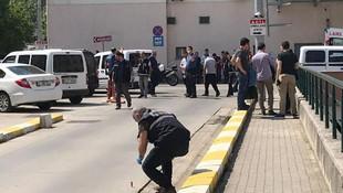 Önce arazide, sonra hastanede kavga: 3 ölü, 4 yaralı