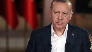 Erdoğan'dan İstanbul seçimlerine dikkat çeken benzetme