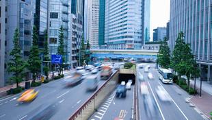 Mesai saatlerine ''trafik yoğunluğu'' ayarı geliyor