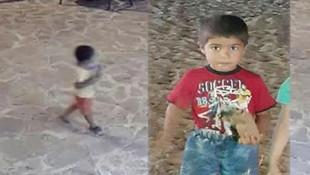5 yaşındaki çocuğu 43 kez bıçaklayan manyağın cezası belli oldu