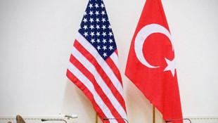 ABD'den Türkiye'ye rest: ''Ya biri ya diğeri...''