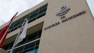 AYM'den flaş tutuklu gazeteciler kararı !