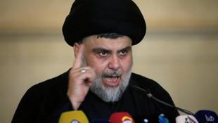 ''ABD - İran savaşı sonumuz olur''