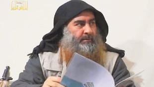 DEAŞ, 14 ülkeye canlı bomba gönderdi