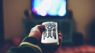 Üzerine televizyon düşen küçük Melek öldü