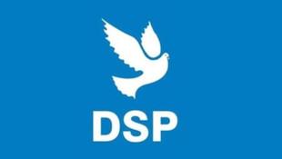 DSP'de bir Ekrem İmamoğlu istifası daha: ''Yandaşlar gibi...''