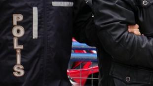 Ankara'da dev operasyon: 249 gözaltı kararı var !
