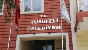 MHP tekrarlanacak seçim öncesi adayını çekti