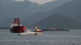 Türkiye ile Yunanistan arasında ''Ege Denizi'' görüşmesi