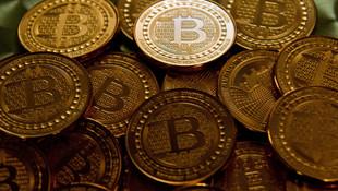 Herkes yine Bitcoin arıyor