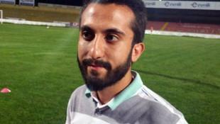 Evkur Yeni Malatyaspor'dan Erol Bulut'a cevap