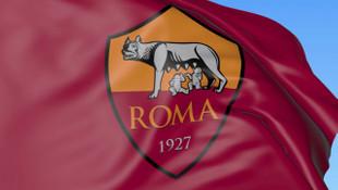 Roma'da sürpriz aday; Marcelo Bielsa