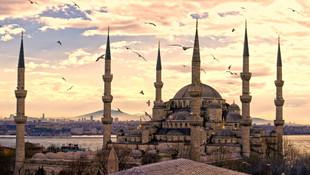 İslama en uygun yaşayan 40 ülkede Müslüman ülke yok!
