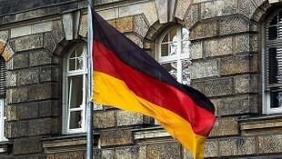 Bundesbank'tan ''büyüme'' uyarısı !