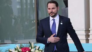 Berat Albayrak hakkında ''Seçimden sonra görevden alınacak'' iddiası