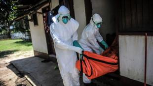 Dünya Sağlık Örgütü uyardı ! ''Yayılma riski çok yüksek''