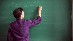 MEB, Ortaöğretim tasarımındaki ders detaylarını paylaştı