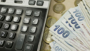 Türkiye ekonomisi için bir kötü haber daha