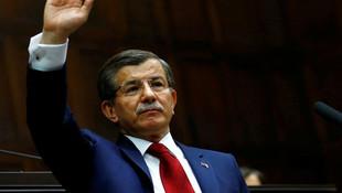 Davutoğlu'ndan yeni mesaj: Konuşmaktan korkmayın