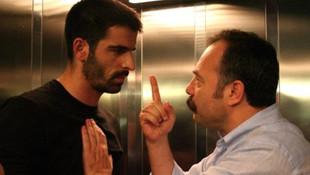 Mehmet Ali Alakurt'un cennet-cehennem paylaşımı olay oldu