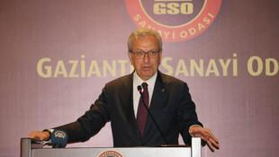 İş Bankası Genel Müdürü Adnan Bali'den kritik çağrı
