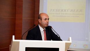 CHP'den 8 milyon TL'lik büyük iddia