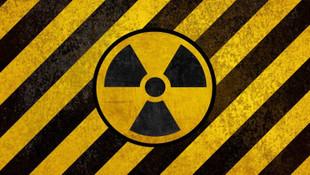 Ordu'da radyasyon alarmı ! Valilikten açıklama geldi