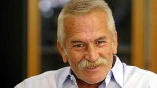 Yönetmen Yavuz Özkan hayata gözlerini yumdu