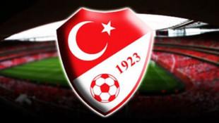 Yunanistan ve Özbekistan maçlarının hakemleri açıklandı