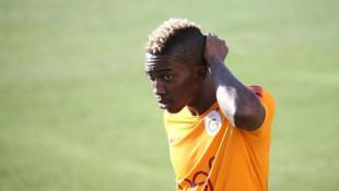 Bayern Münih, Henry Onyekuru'yu transfer ediyor