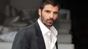 Mehmet Akif Alakurt'tan çok tartışılacak bir açıklama daha