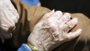 92 yaşındaki kadın, 102 yaşındaki oda arkadaşı tarafından öldürüldü