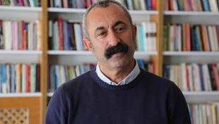 Komünist Başkan Tunceli'nin adını değiştirdi, sosyal medya karıştı