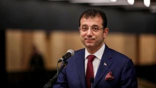 Gündemi sarsacak iddia: ''Ekrem İmamoğlu'na tuzak kuruldu''