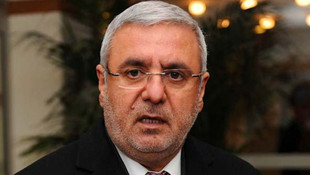 Erdoğan'ın ''Kürdistan'a gidin'' sözü AK Parti'yi karıştırdı