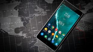 Android 2019 İçin En İyi Seyahat Uygulamaları