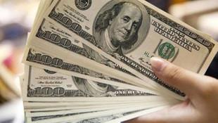 Dolar'ın yükselmesi vatandaşı korkutmadı !