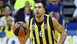 Giannakopoulos: Sloukas Olympiakos ile imzaladı