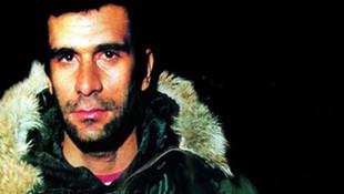 Deniz Gezmiş'e ''kahraman'' demek suç sayıldı