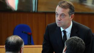Cem Uzan ''AKP'' davasını kazandı