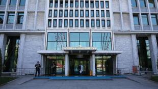 İBB'den İmamoğlu'na ''borç ve israf'' açıklaması
