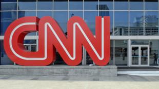 CNN Türk'te neler oluyor ? ''Zor duruma düştü...''