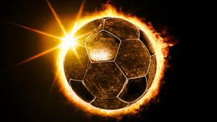 UEFA; Galatasaray FFP şartlarına uyduğunu, Fenerbahçe'nin ise bir üst kurula sevk edildiğini açıkladı