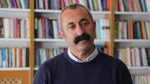 TKP'den ''Komünist Başkan''a Dersim tepkisi